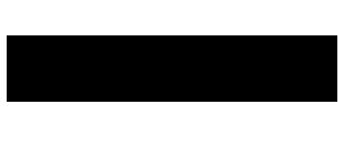 Estancia Logo